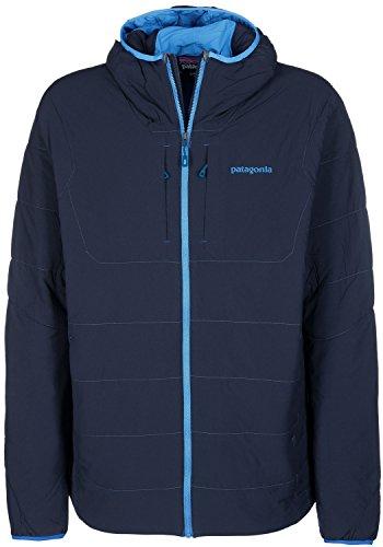 patagonia-nano-air-chaqueta-de-fibra-sintetica-xl-navy-blue