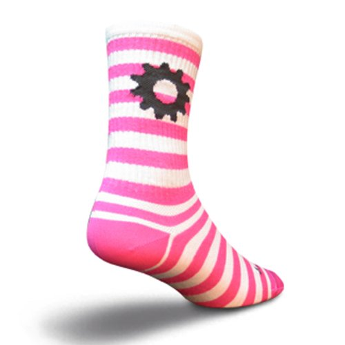 Buy Low Price Sock Guy Incognito Socks (B00698YEMC)
