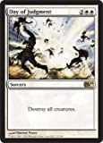 Magic: the Gathering - Day of Judgment - Magic 2011