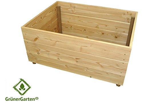 GrnerGarten-Hochbeet-SO-JCBF-0ISL-natur-100-x-75-x-46-cm-GGHBH3
