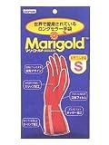 マリーゴールドフィットネス S ×3個セット