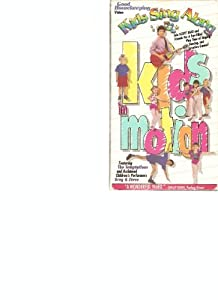 Greg And Steve Kids In Motion Download Free