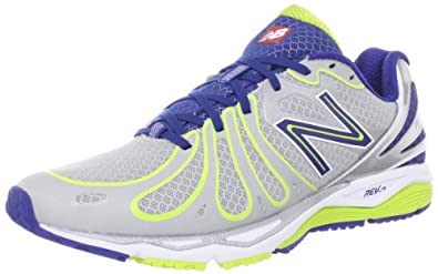 新百伦New Balance Men's M890v3 Running Shoe男士跑步鞋折后$53 双色