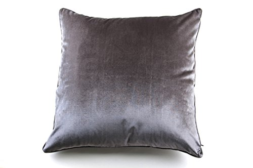 dreamhome-grand-luxe-chenille-decorative-pillow-cover-sham-available-in-2-sizes-and-8-colors-18x18-g