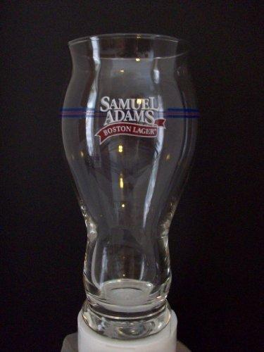 sam-adams-glass-by-sam-adams