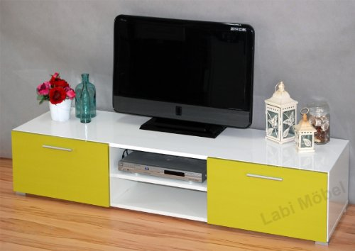 meubles tv labi m bel labi tv1 meuble tv luna couleur arusha wenge. Black Bedroom Furniture Sets. Home Design Ideas