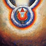Gone to Earth by David Sylvian (2013-11-05)