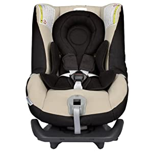 britax first class plus group 0 1 car seat sophie sand baby