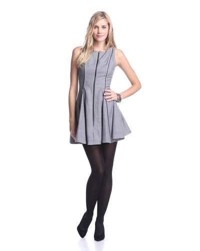 Eva Franco Women's Danica Dress