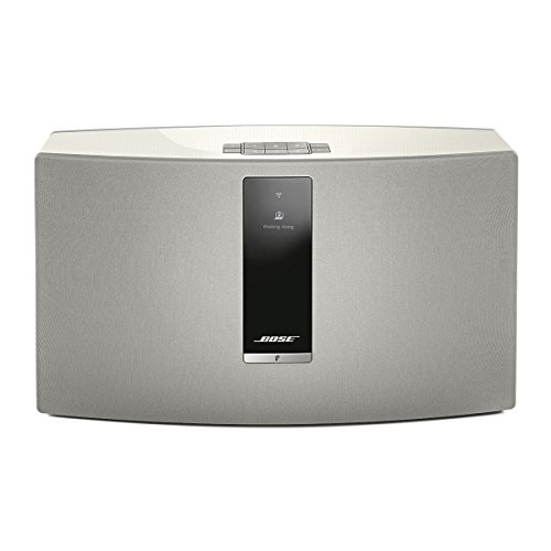 bose-soundtouch-30-series-iii-kabelloses-music-system-weiss