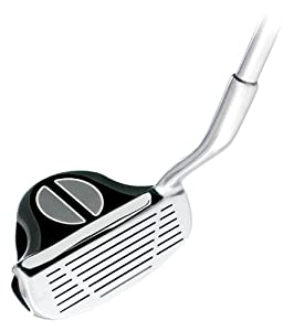 Intech EZ Roll Mens Right Hand Chipper by Intech