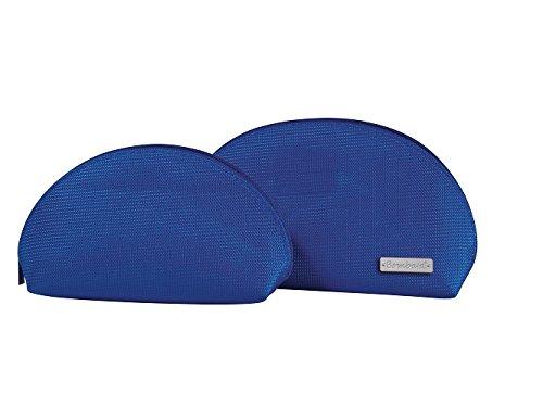 bombata-pochette-nylon-coin-pouch-24-cm-blue