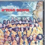 N'Temo Gospel