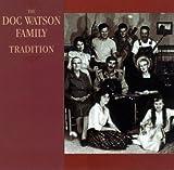 Watson Family Tradition