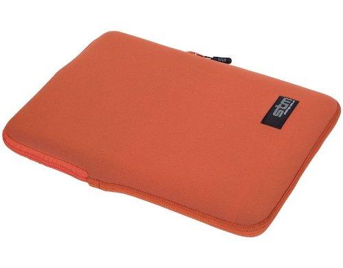 STM Glove Sleeve For MacBook Pro 15
