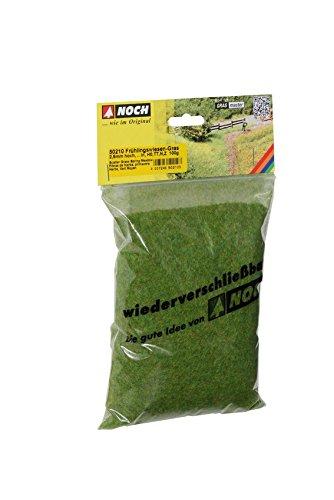 Ziterdes-50210-Streugras-Frhlingswiese100-g
