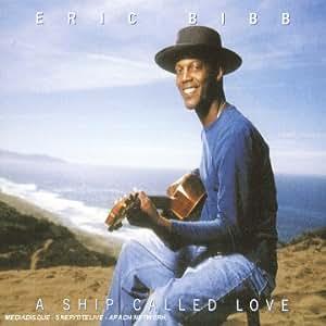 A Ship Called Love