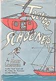 img - for Tooner Schooner book / textbook / text book