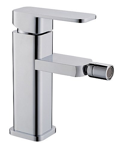 wzl-chrome-pivotant-simple-pulverisation-en-laiton-robinet-de-bidet