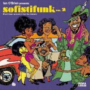 Various - Sofistifunk (Jazzrock Club Classics)