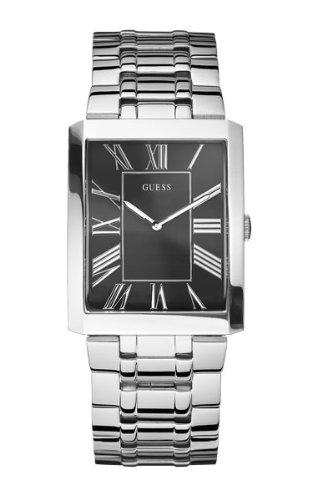 Guess Men's Slim Watch W85032G2
