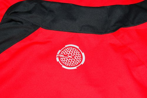 Спортивная куртка RLX