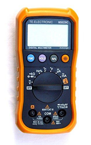 autorange-digital-multimeter-ms-8239c-375-stellig-0-3999-mit-36-messbereichen-5x-gleichspannung-dcv-