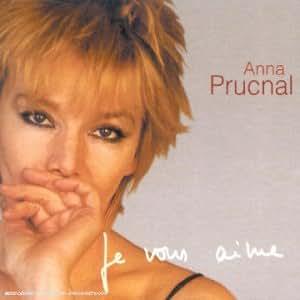 Anna Prucnal Nude Photos 63