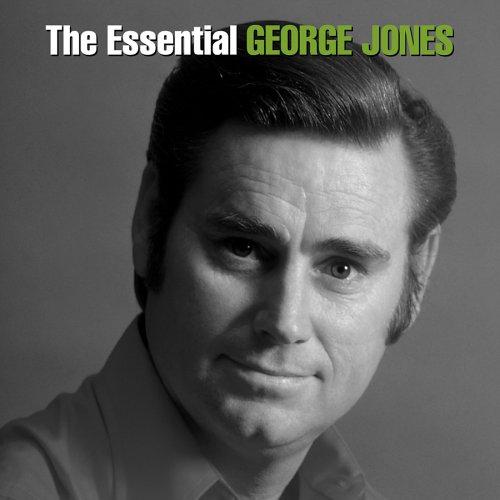 George jones download now super hits complete cd george jones