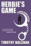 img - for Herbie's Game (A Junior Bender Mystery) book / textbook / text book