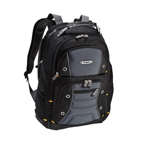 targus-drifter-carrying-backpack-for-17-inch-notebook