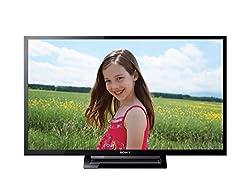 SONY KLV 28R412B 28 Inches WXGA LED TV