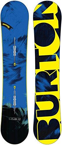 Burton Ripcord 14/15 Snowboard 145cm
