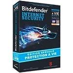Bitdefender Internet Security 2015 (1...