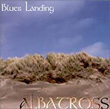 Blues Landing