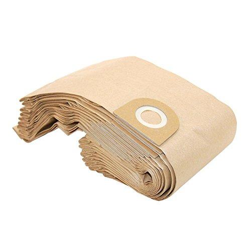 vax-vacuum-cleaner-paper-bags