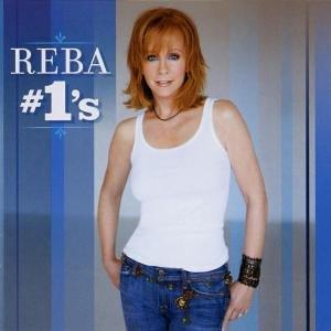 Reba McEntire - Reba No. 1