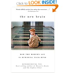 The New Brain
