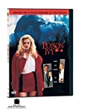 Poison Ivy (Unrated & R-Rated Versions)
