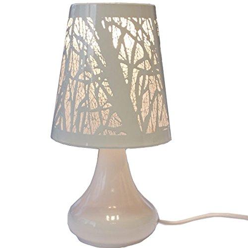 Lampe de chevet tactile les bons plans de micromonde - Lampe chevet tactile ...