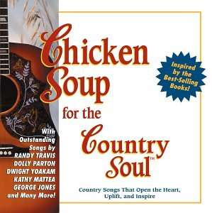 chicken soup for the college soul essay Chicken soup for the college soul: inspiring and humorous stories about college jack canfield bookpage review  the college soul can be neglected these essays .