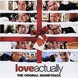 echange, troc Various Artists - Love Actually