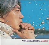 CHASM / 坂本龍一