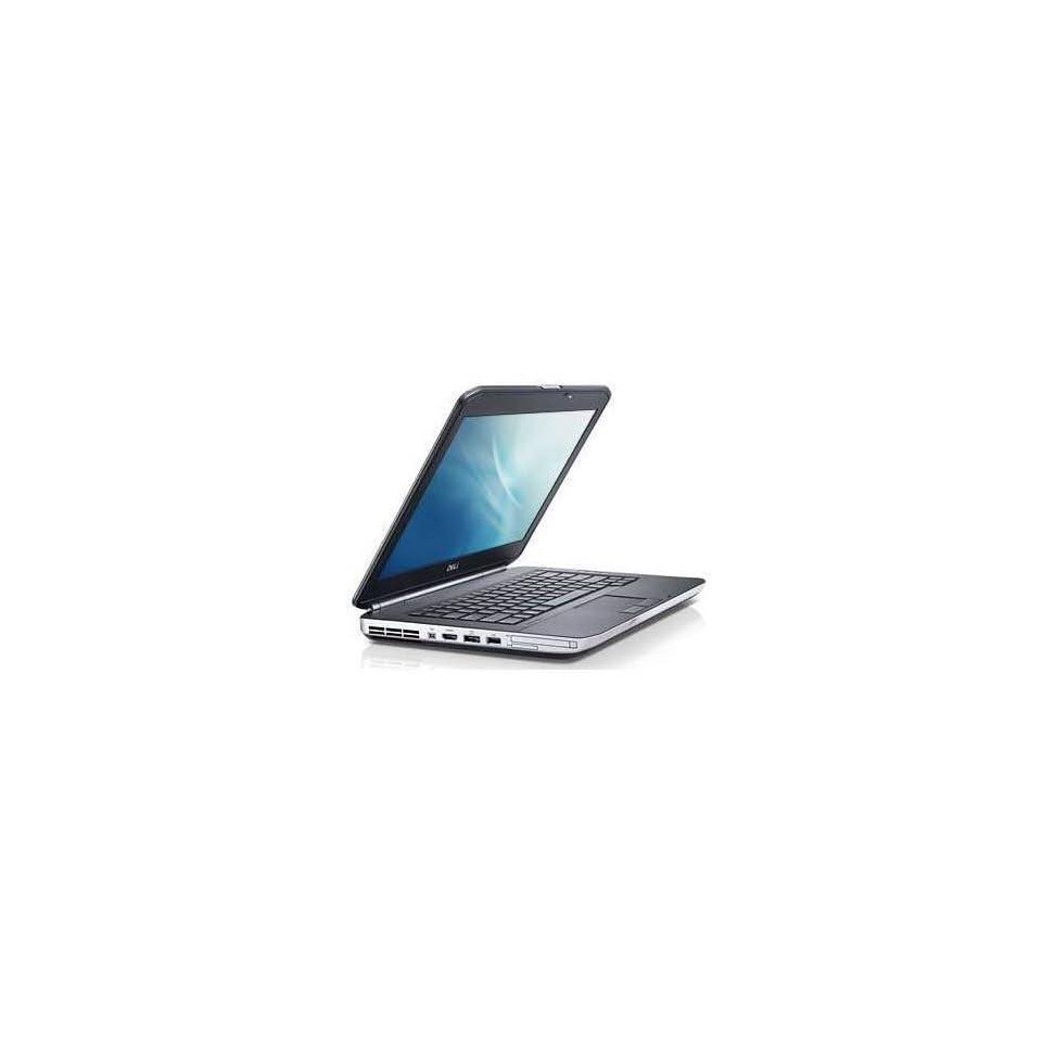Recertified Dell Latitude E5420 Notebook