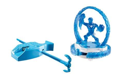 Max Steel - Turbo Energy, figura de acción (Mattel Y1396)