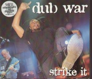 Strike It [CD 1]