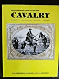 img - for Photographs of American Civil War Cavalry book / textbook / text book