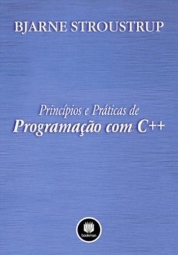 programming principles and practice using c++ pdf