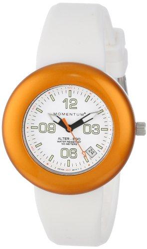Momentum 1M-SP99WO1W - Reloj para mujeres