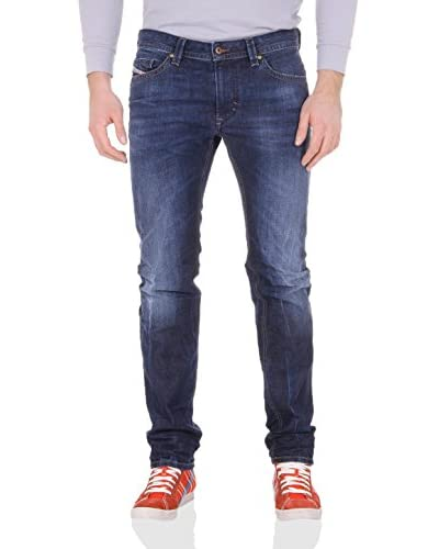 Diesel Jeans Thavar  [Denim Washed]